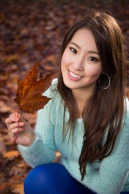 Edmonton Aasian dating sites ongelma dating kuuma tyttö